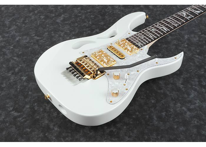 IBANEZ PIA3761-SLW ELECTRIC GUITAR
