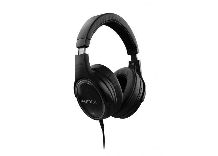 AUDIX A150 STUDIO HEADPHONES