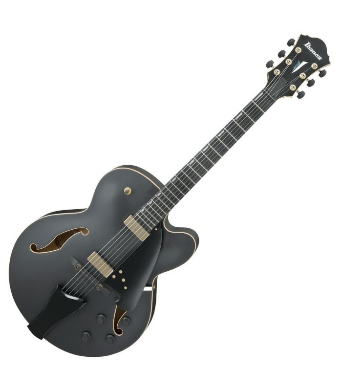 IBANEZ AFC125 ELECTRIC GUITAR