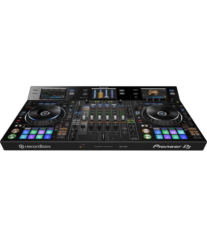 PIONEER DDJ-RZX DJ CONTROLER