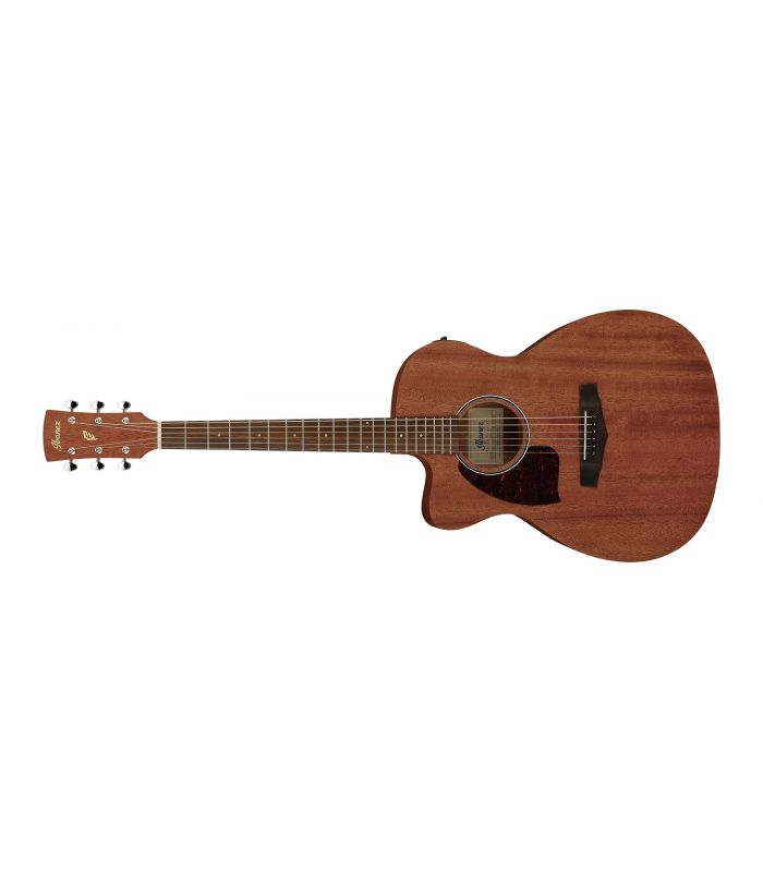 IBANEZ PC12MHLCE-OPN LEFT HANDED...