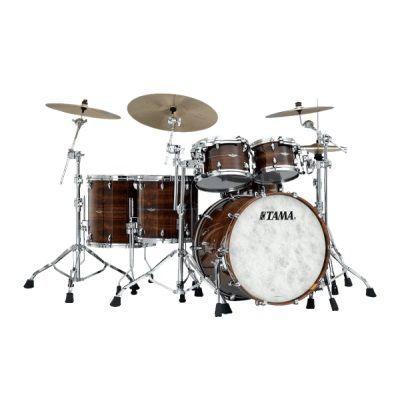 Akustični bubnjevi Setovi