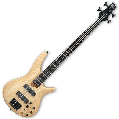 Električne bas gitare