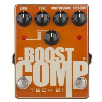 Compressor / Gate