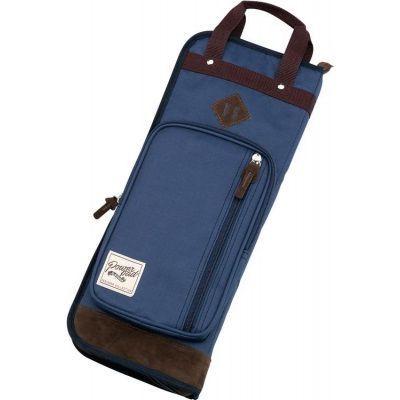 Drumstick Bags
