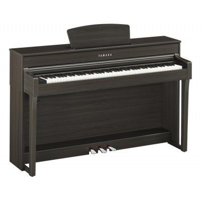 Električni Digitalni Pianino Klavir