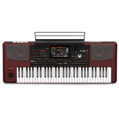 Profesionalne Klavijature