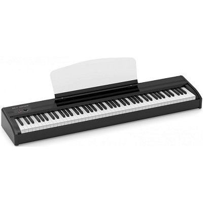 Prenosni Pianino