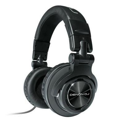 DJ Slušalice