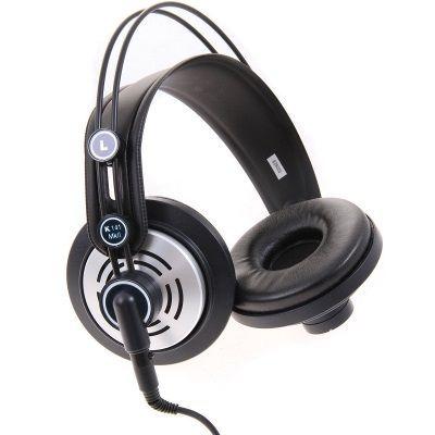 Studijske slušalice