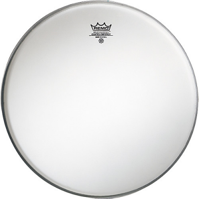 Bass Drumheads
