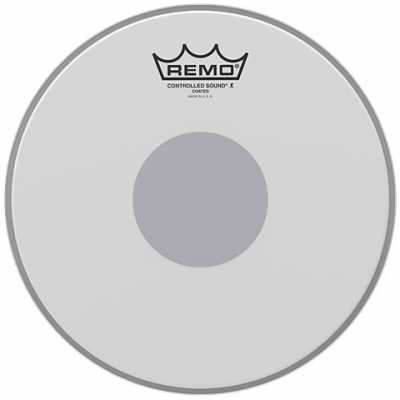 Snare Drumheads