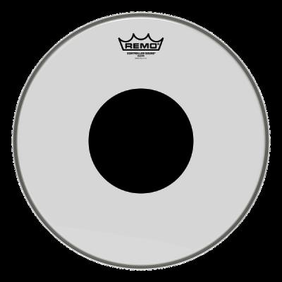 Tom Drumheads