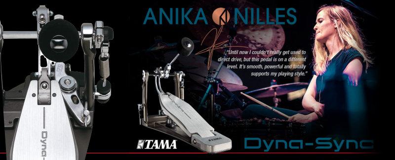 Dyna-Sync